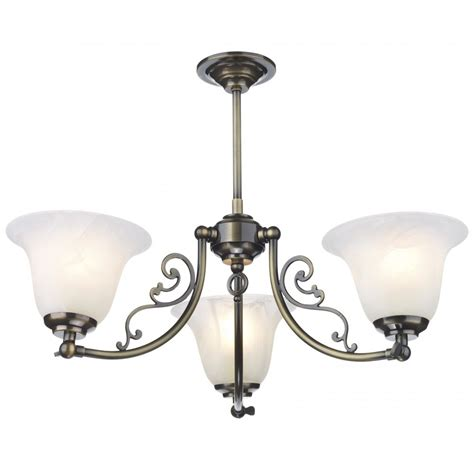 cden antique brass low ceiling light designed by david hunt