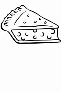Pie Clip Art Free | Clipart Panda - Free Clipart Images