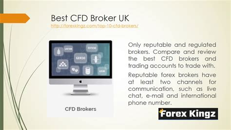 This is a complete guide to bitcoin exchanges & crypto trading platforms. Biggest Stock Brokerage Firms   Ethereum Broker UK   Bitcoin Trading Sites - YouTube