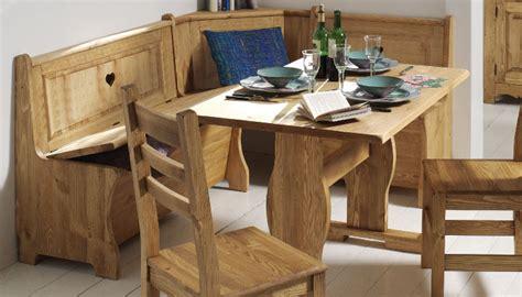 banc d angle cuisine meuble bureau informatique conforama 19 banc d angle