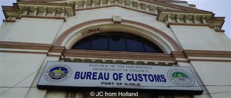 bureau immigration bureau of immigration driverlayer search engine