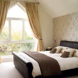 attic bedroom ideas 50 attic bedroom design inspirations digsdigs