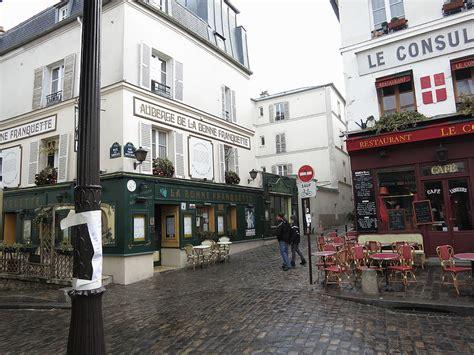Paris France Street Scenes 121221 Photograph By Dc