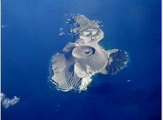 The Mexican Revillagigedo Islands UNESCO's Newest Addition
