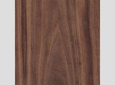 Walnut Veneer Sample Pictures to Pin on Pinterest PinsDaddy