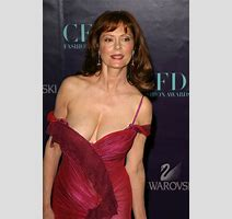 Sigourney Weaver Nude Pictures And Sex Scenes Sex Tapes Leaked Celebs The Fappening