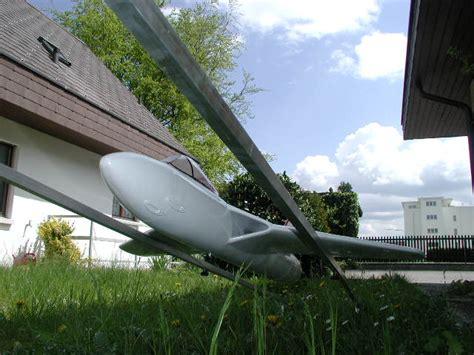 rückstauklappe im revisionsschacht nachträglich einbauen flugmodellbau ch