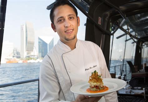 chef de cuisine salary the big climb raydan abou mahdi hoteliermiddleeast com