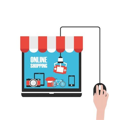 achat cuisine en ligne achat en ligne de fond télécharger des vecteurs gratuitement
