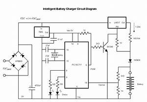 Recond  Useful How To Tell If A Battery Is Nimh Or Nicd