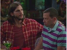 Walden and Alan Two and a Half Men Wiki FANDOM powered