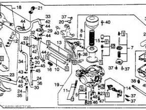 similiar crf wiring schematics keywords 85 honda rebel wiring diagram further wiring diagram for 1988 honda