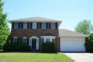 4 Bedroom Houses For Rent In Springfield Mo Marceladick com