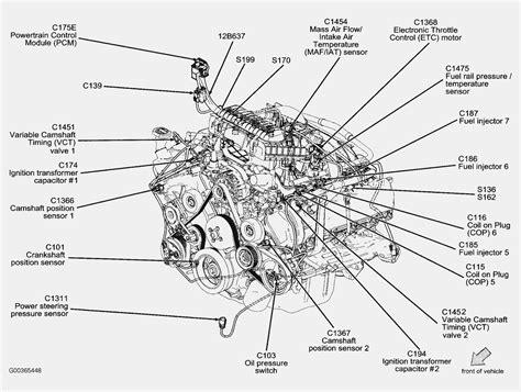 Opel Wiring Diagram Diagrams Folder