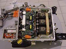 Fonctionnement Hybride Toyota : hybrid synergy drive wikip dia ~ Medecine-chirurgie-esthetiques.com Avis de Voitures