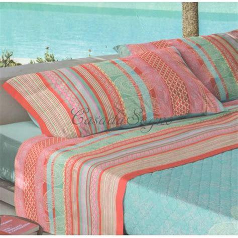 speciale moda donna primavera estate granfoulard bassetti prezzo