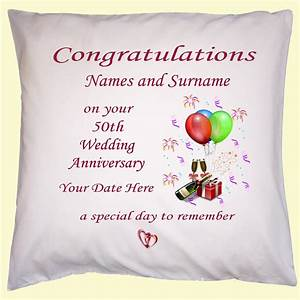 happy 50th anniversary quotes quotesgram With 50th wedding anniversary wishes