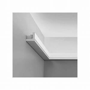 Fliesen Abschlussleiste Anbringen : corniche led stripe ~ Eleganceandgraceweddings.com Haus und Dekorationen