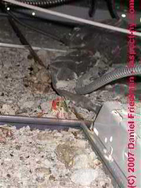duct airflow balancing hvac guide  balancing heating