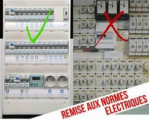 les 17 meilleures images du tableau schema electrique sur With plan maison r 1 100m2 13 les schemas electriques des installations domestiques