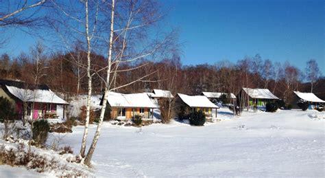chalet pour nouvel an vacances noel en auvergne mes vacances noel au ski avec auvergne chalets