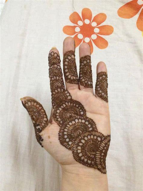 mehndi hina designs   pakistani  indian