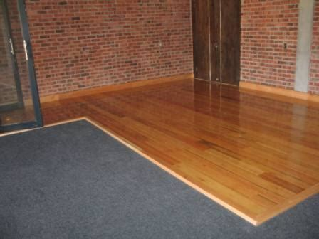 laminated wood flooring za laminate floor installers cape durban gauteng free quotes leading construction and