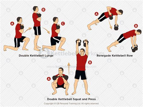 mma kettlebell fighters workouts workout dynamic strength challenging leg solid build