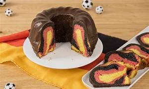 Dr Oetker Rezepte Kuchen : deutschland kuchen rezept dr oetker ~ Watch28wear.com Haus und Dekorationen