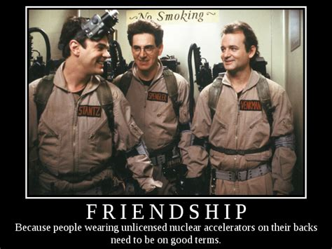 Ghostbusters Memes - funny ghostbusters quotes quotesgram
