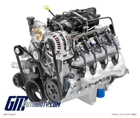 2005 Chevrolet Colorado 5 Cylinder Engine Diagram by Chevrolet Colorado 2 9 2008 Auto Images And Specification