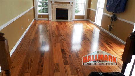 hardwood flooring philadelphia hardwood floor refinishing philadelphia gurus floor