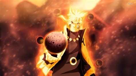 Naruto Hd Wallpapers 36 Wallpapers Adorable Wallpapers