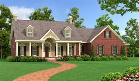 Pros And Cons Of A Finished Basement Floor Plans The
