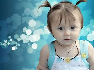 Latest Sweet Baby Pictures Wallpapers 2012:Computer ...