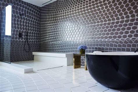 Corian Walls by Feature Walls Corian 174 Solid Surfaces Corian 174