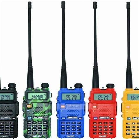 motoplus walkie talkie home facebook