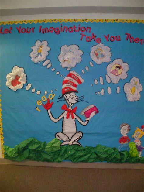 bulletin boards for reading corner education daily 391 | SANY0224