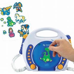 Kinder Mp3 Player : x4 tech bobby joey mp3 cd player f r kinder sd karte usb wei blau cd mp3 im conrad ~ Sanjose-hotels-ca.com Haus und Dekorationen
