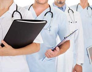 mobilità interregionale medici l azienda usl della valle d aosta cerca diciotto dirigenti