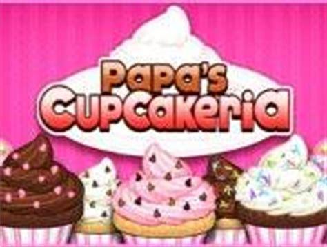jeux de cuisine de papa louie jeux de papa 39 s