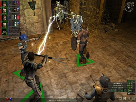 dungeon siege review dungeon siege review frictionless insight