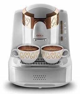 2 Tassen Kaffeemaschine : t rkische kaffeemaschine arzum okka ~ Whattoseeinmadrid.com Haus und Dekorationen