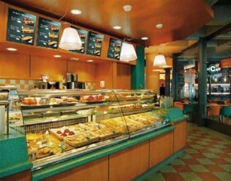 fastfoodrestaurantsinlahore licensed for non commercial
