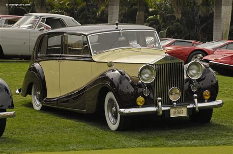 1956 Rolls Royce by 1956 Rolls Royce Silver Wraith Images Photo 56 Rolls
