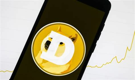Will Dogecoin crash? May 8 dubbed 'day to watch' as ...