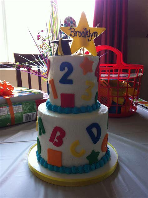 s preschool graduation cake made by 462 | 9309416083e956ca2dfd670dc6bdf7bd