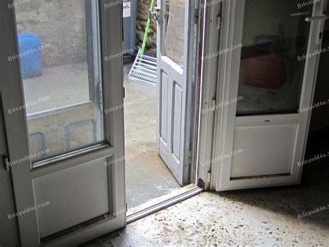 changer sa porte d entree changer porte d entree 28 images porte d entr 233 e avec changer une fenetre porte de garage