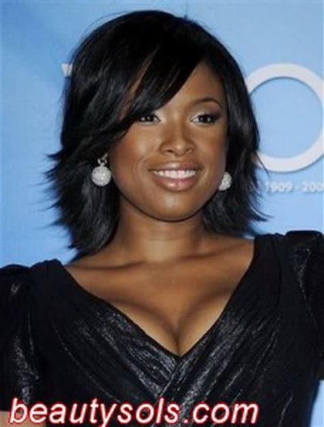 Bob Hairstyles For Black 40 by Hairstyles For Black 40