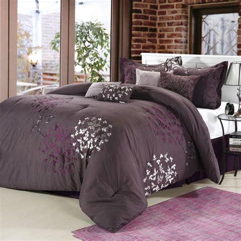 plum colored bedding best 25 plum bedding ideas on ideas